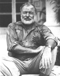"a farewell to arms lost generation Hemingway outlines in ""a farewell to arms"" key words: war, lost generation, failure the experience of war in hemingway's ""a farwell to arms"" 56."