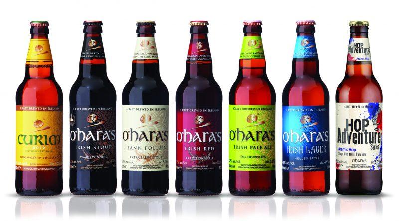 Top-Irish-Beers-Carlow-Brewing-Company