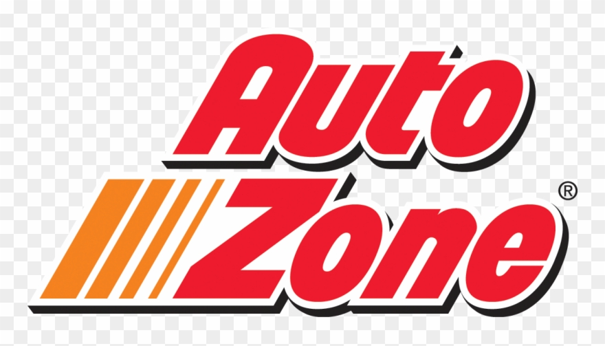 AZPeople : AutoZone