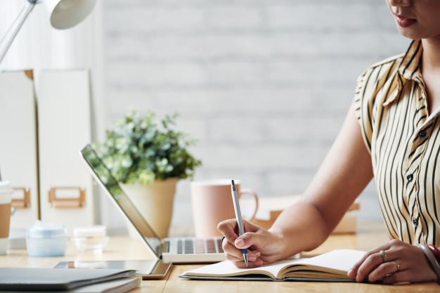 tips super mengatur keuangan sedulur