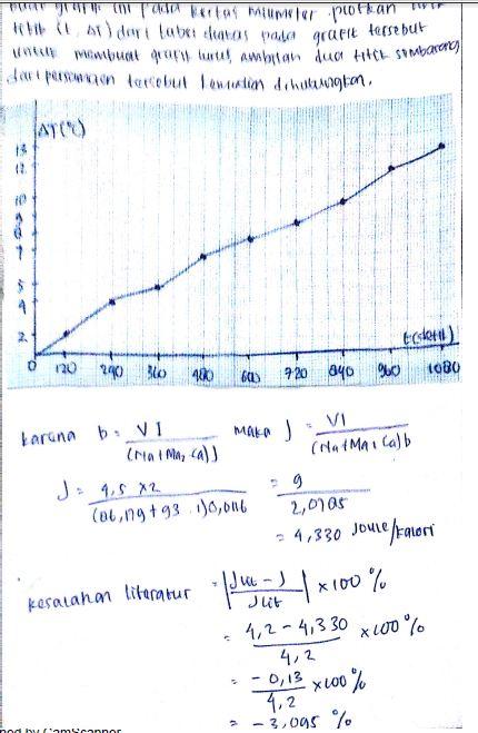 k2.16.JPG