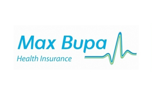 https://www.gicouncil.in/Images/max_bupa.png