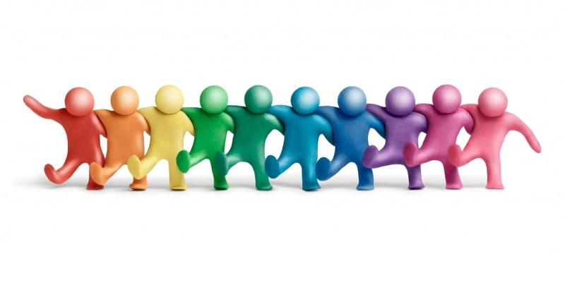 5 myths and realities of good teamwork - Bookboon
