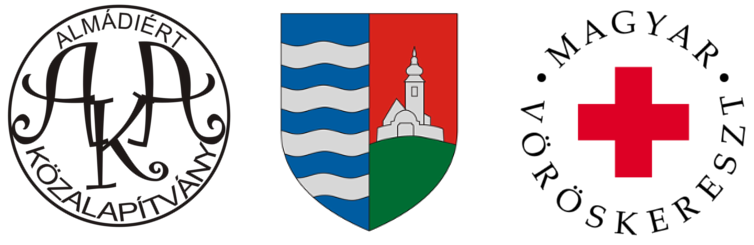 logok_voroskereszt_balmadi_valami.png