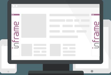 infolinks-inframe-ads-hmh.png