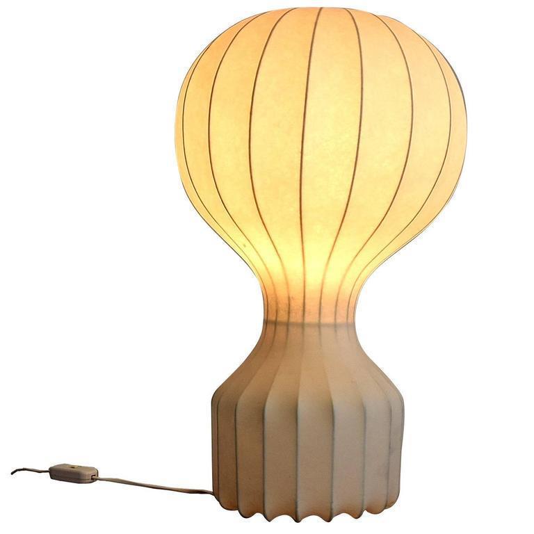 organic-shaped lighting