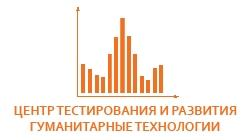 http://files.school47krd.ru/img/kakuyu-professiyu-vybrat/kakuyu-professiyu-vybrat-2.jpg