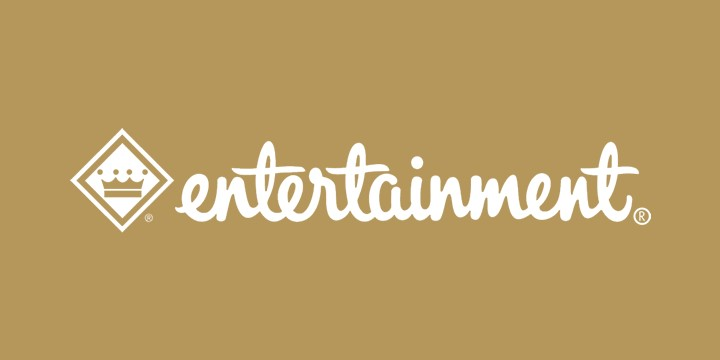 Entertainment Book.jpg