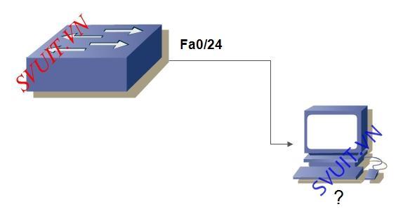 tim IP PC khi biet thu tu port switch cisco(1)