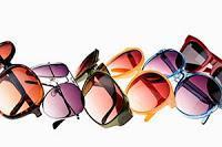 http://1.bp.blogspot.com/-e_c55l13z5A/U1lCeVQLS7I/AAAAAAAAACk/DFRwS4rT8Kw/s200/sunglasses__300.jpg