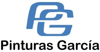 http://www.pinturasgarcia.es/wp-content/uploads/2019/05/Pinturas-Garc%C3%ADa-Logotipo.jpg