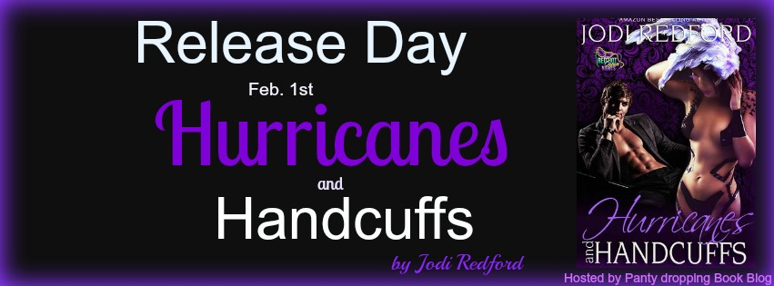 RD hurricanes and Handcuffs.jpg