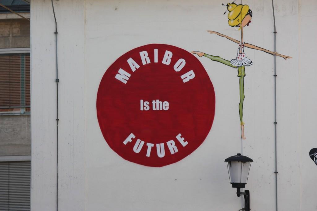 future ubi