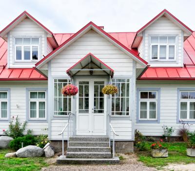 cara beli rumah lelong