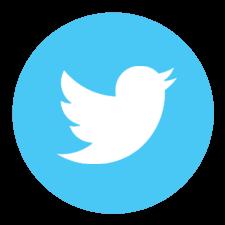 twitter-circ-aw.png