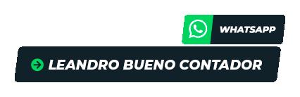 1 8aok7Q6sEy1BZvHkaMnOrk4EM6JarxWxg8Ldg0qJhBtdL9qCBT4NyioqW9braNvXtcVTpHL0Lj4aAJlLTOIma79qMsYF1bhrxu8lQWkvnidL VMxY1UsJxZTueCRh74JJ06Lw - Tributação para empresas de coaching: Confira o passo a passo neste artigo! - Contabilidade em São Bernardo do Campo - SP