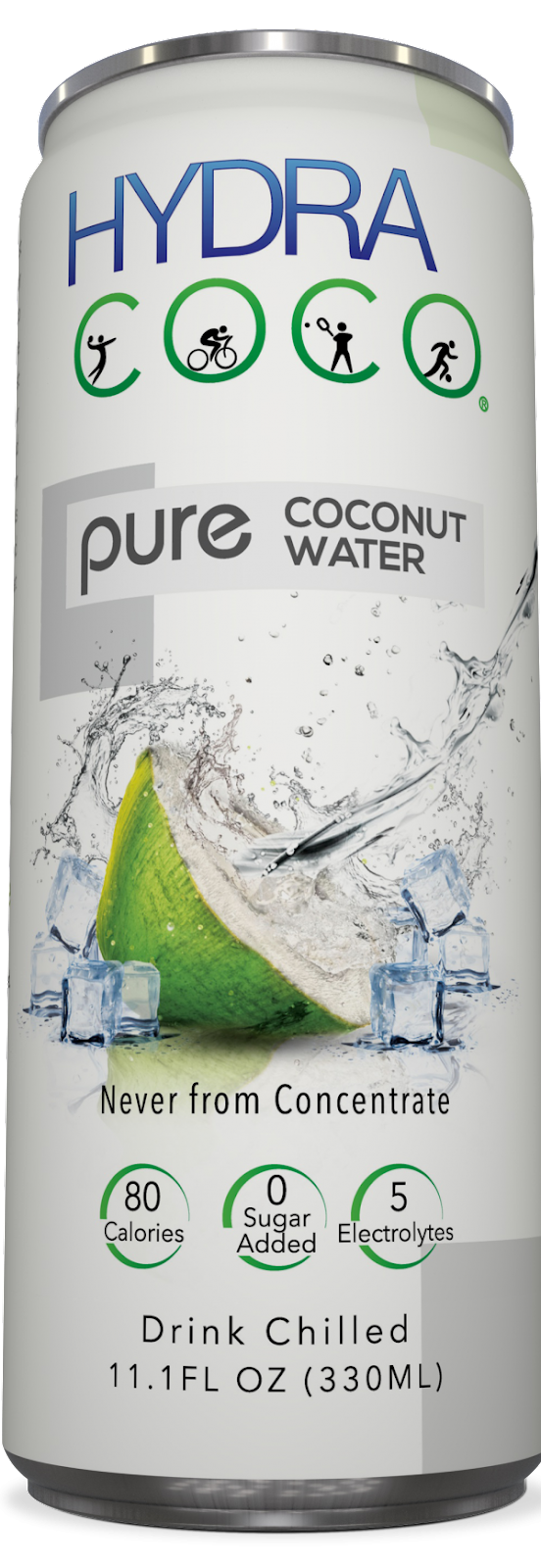Unveiled! Truth About Pure Organic Coconut Water