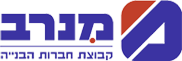 http://www.minrav.co.il/images/logo.png