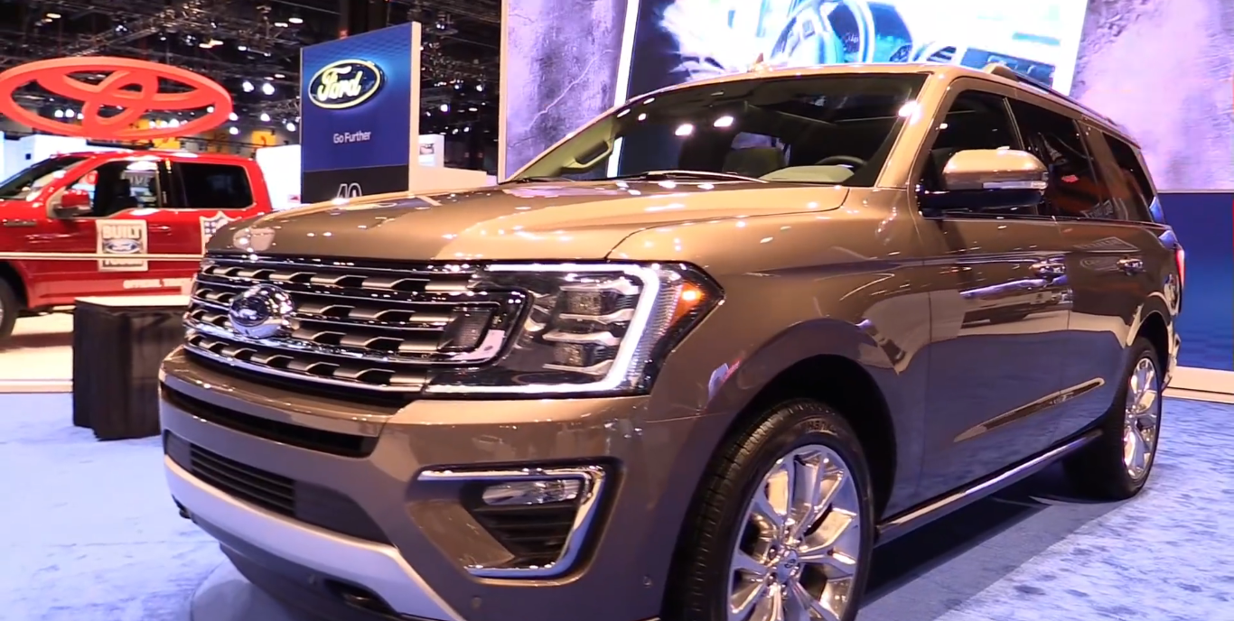 File:2018 Ford Expedition.png - Wikipedia