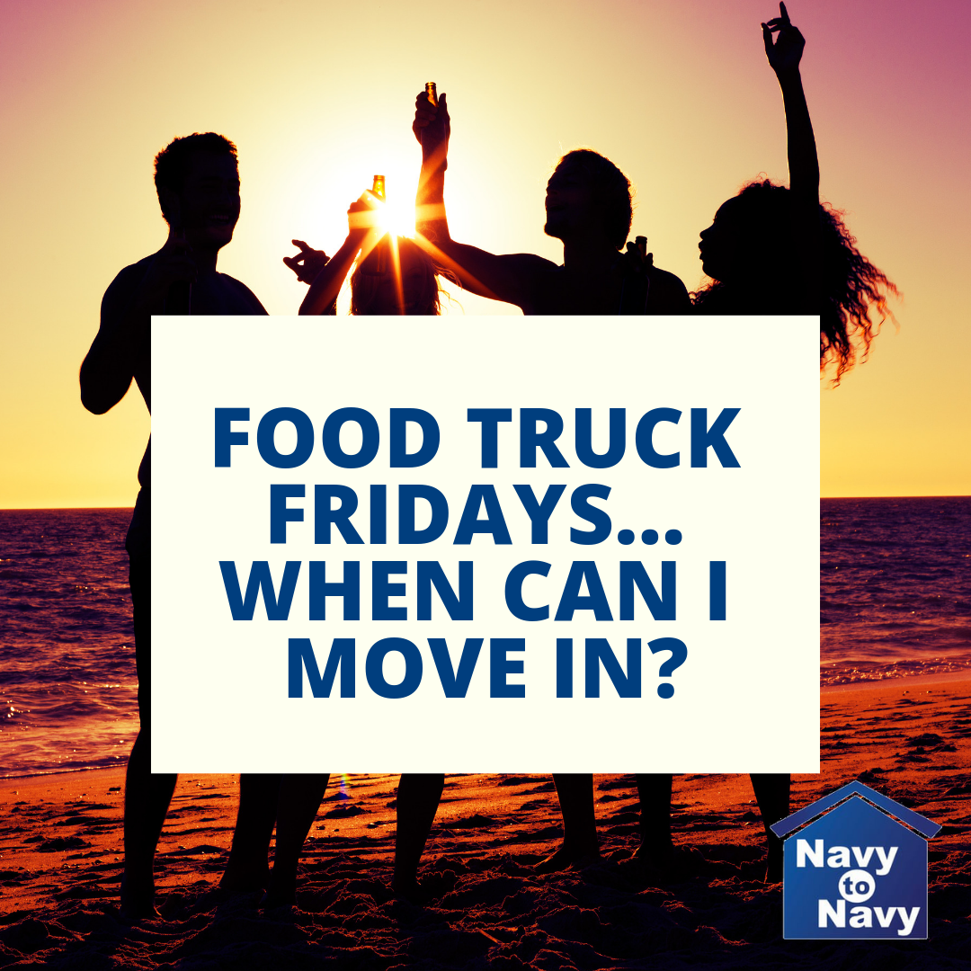 food truck fridays - amenities durbin crossing jacksonville fl homes for sale