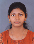 Reshma Raj,  Deutsche Telekom Clinical Solutions, Pune as  JUNIOR SOFTWARE ENGINEER...png