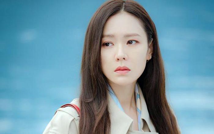 Sự nghiệp của 4 nữ hoàng cảnh nóng phim Hàn: Son Ye Jin xứng danh quốc bảo, chị đẹp Parasite vươn tầm sao Oscar - Ảnh 11.