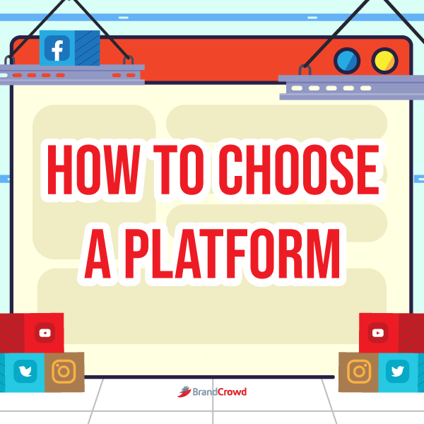 the-image-is-a-drawing-of-a-browser-for-the-how-to-choose-a-platform-section