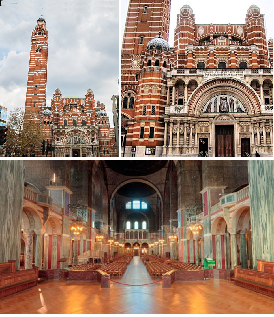 Westminster Cathedral.png