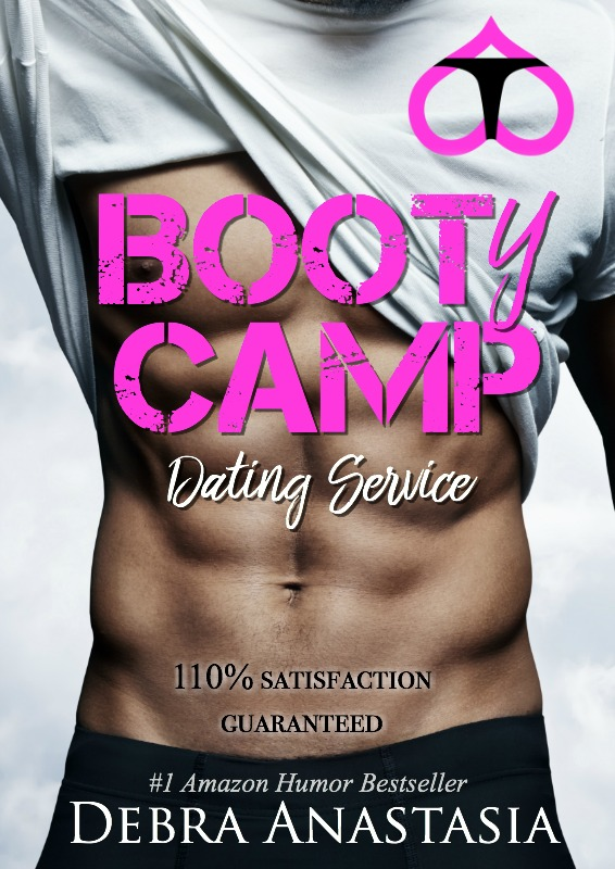 Booty Camp Dating Service eCover Final.jpg