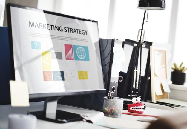 F:\الشغل\هيروسات\Steps to successful digital marketing 2021.jpg