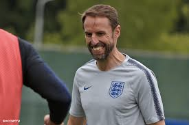 England set off on calm waters but Euro 2020 Bermuda Triangle unavoidable