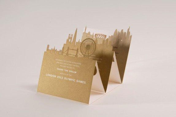6 ideas to inspire your next awards ceremony for Award ceremony decoration ideas