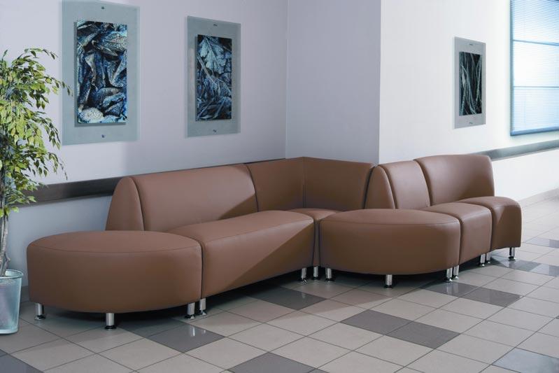 большой-офисный-диван.jpg