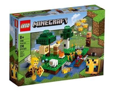 Juego de mesa minecraft para niños