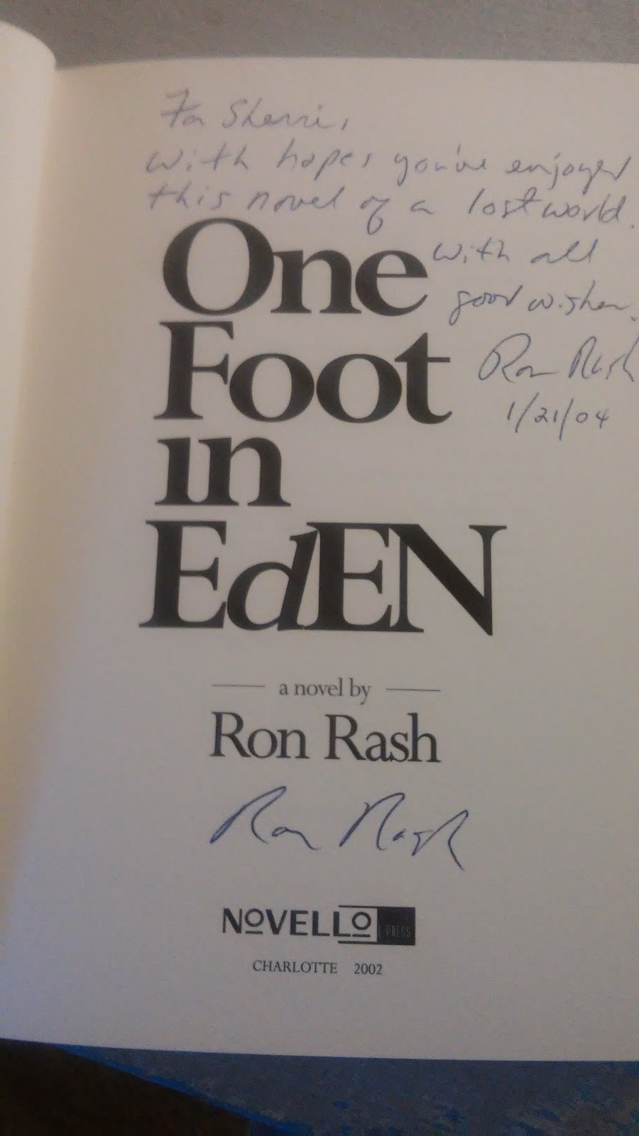 One Foot In Eden autograph.jpg