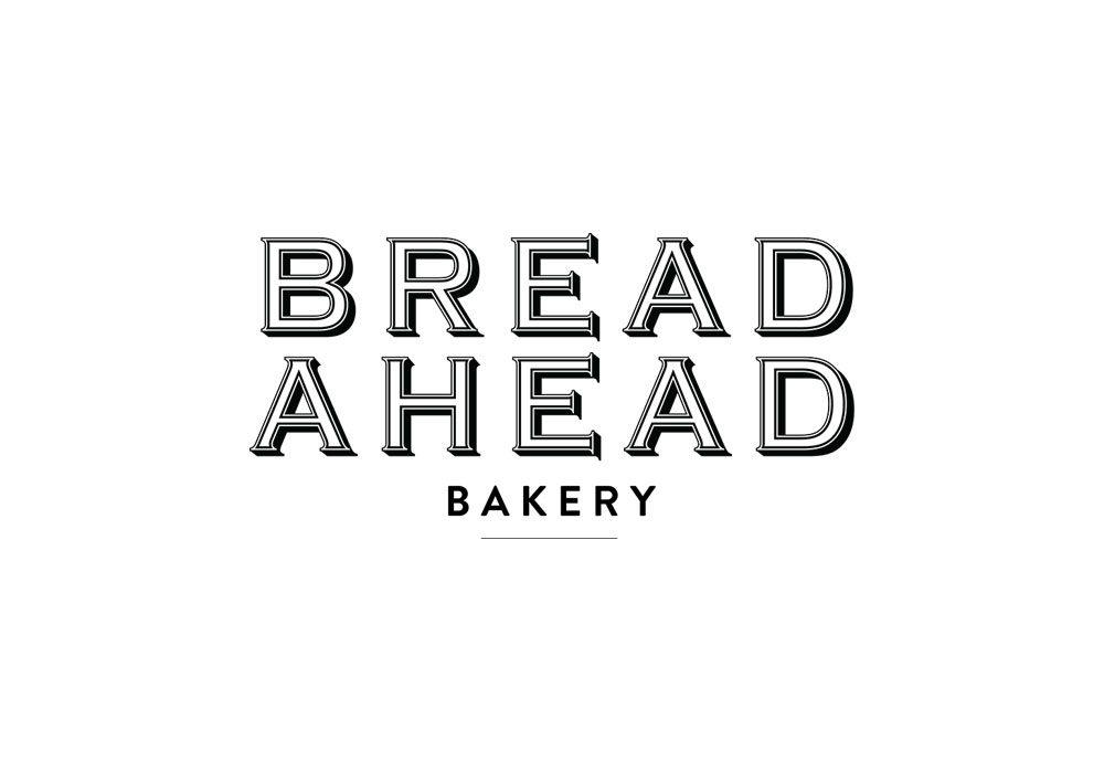 breadhead bakery logo