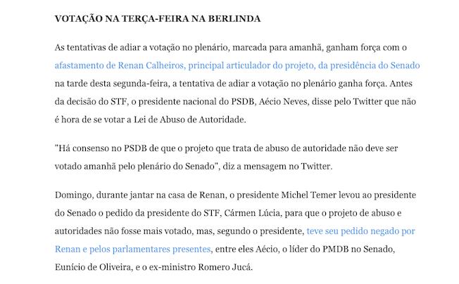 /Users/romulosoaresbrillo/Desktop/untitled folder/O globo requiao x PSDB midia copy.png