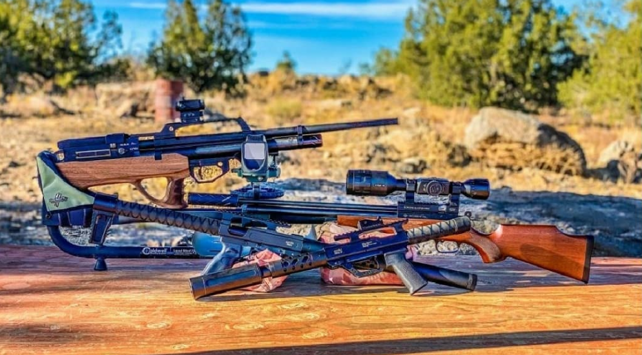 Best air rifle brands - Who makes the best air rifles?