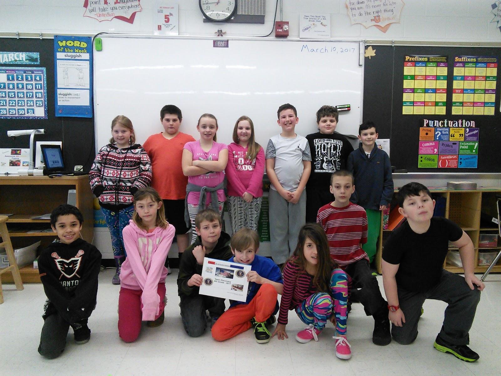 4th Grade Studentreasures 2017.jpg