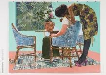 남자, 서있는, 여자, 사진이(가) 표시된 사진  자동 생성된 설명