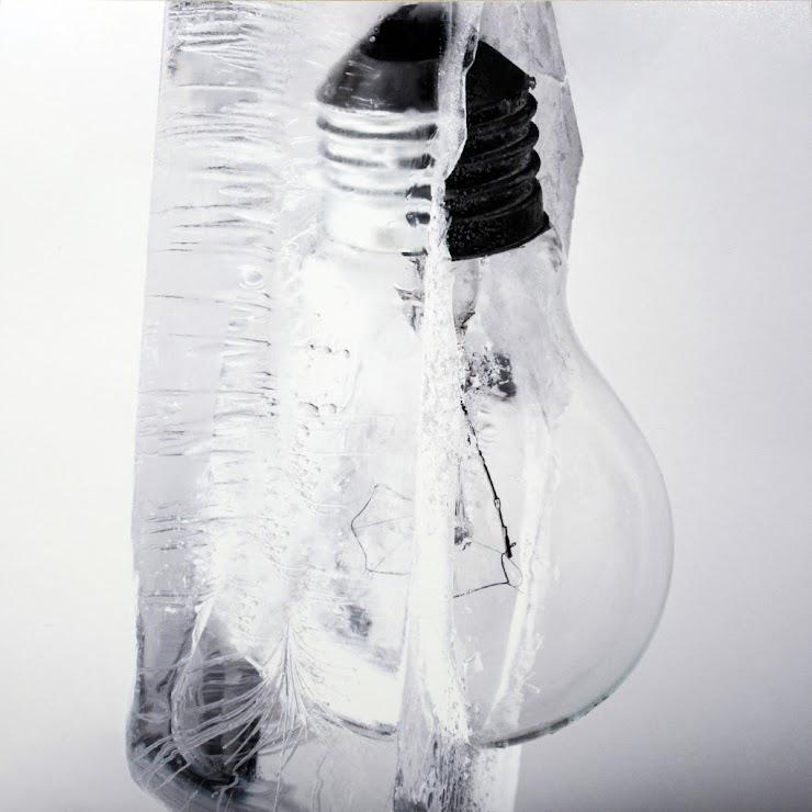 Untitled 21x21 photography digital print / Без име 21x21 фотография дигитален печат