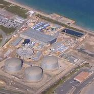 liquid waste removal across Western Australia