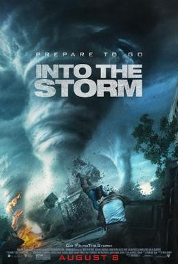 C:\Users\Admin\Desktop\Into_the_Storm_2014_film.jpg