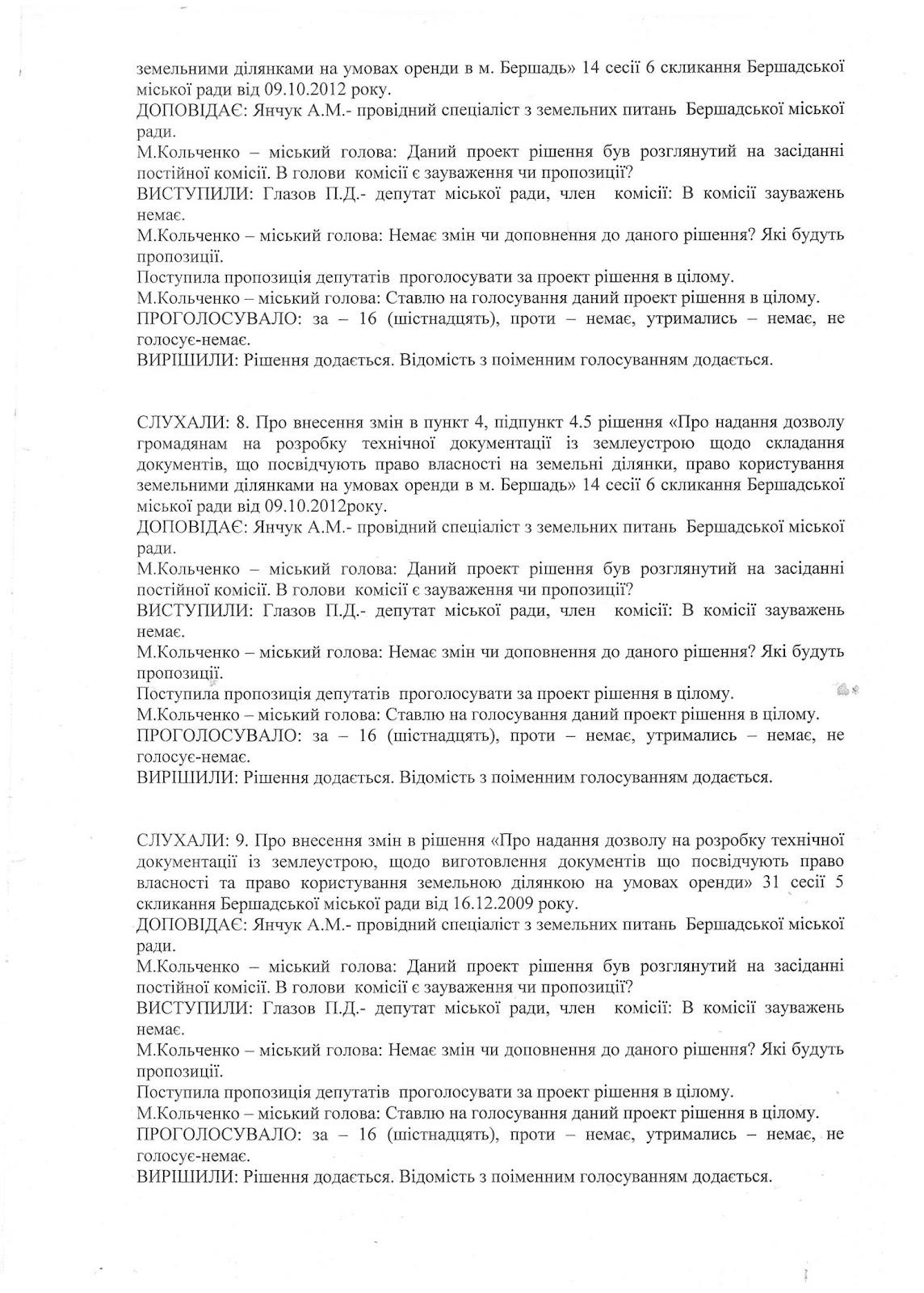 C:\Users\Администратор\Desktop\Сесії\СЕСІЇ 7 СКЛИКАННЯ\30 сесія 7 скликання\30 сесія 7 скликання\протокол\30 сесія 7 скликання - 0008.jpg