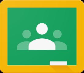 Image result for google classroom site:google.com