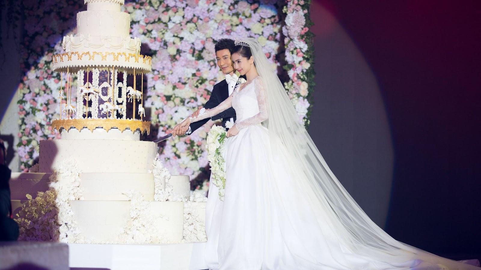 xem ngày cưới hỏi - 209641