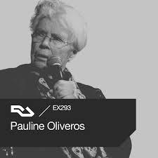 Image result for Pauline Oliveros