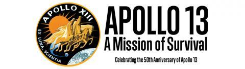Apollo 13 50th Anniversary: Odyssey Package | Museum Alliance