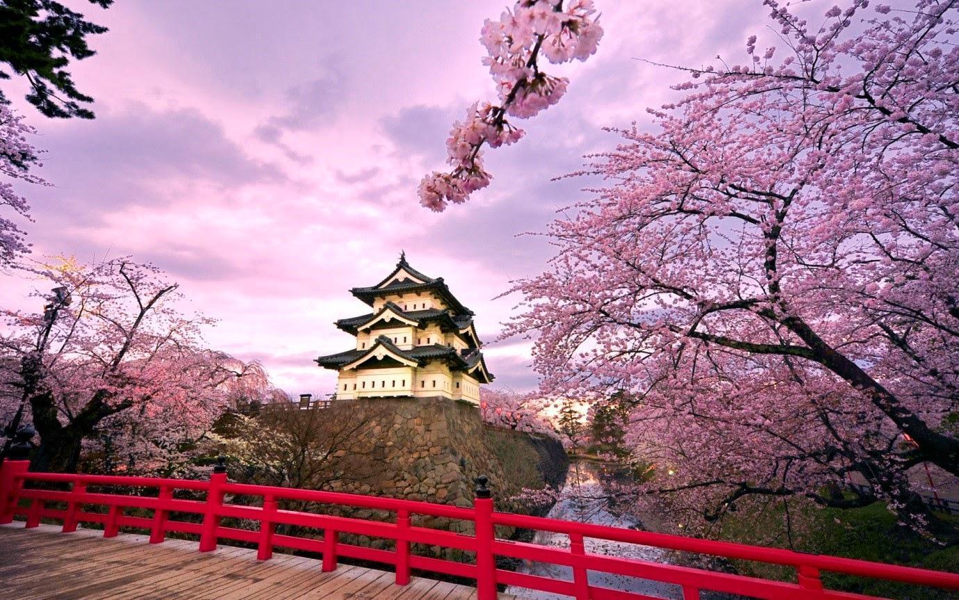 Image result for Nhật Bản