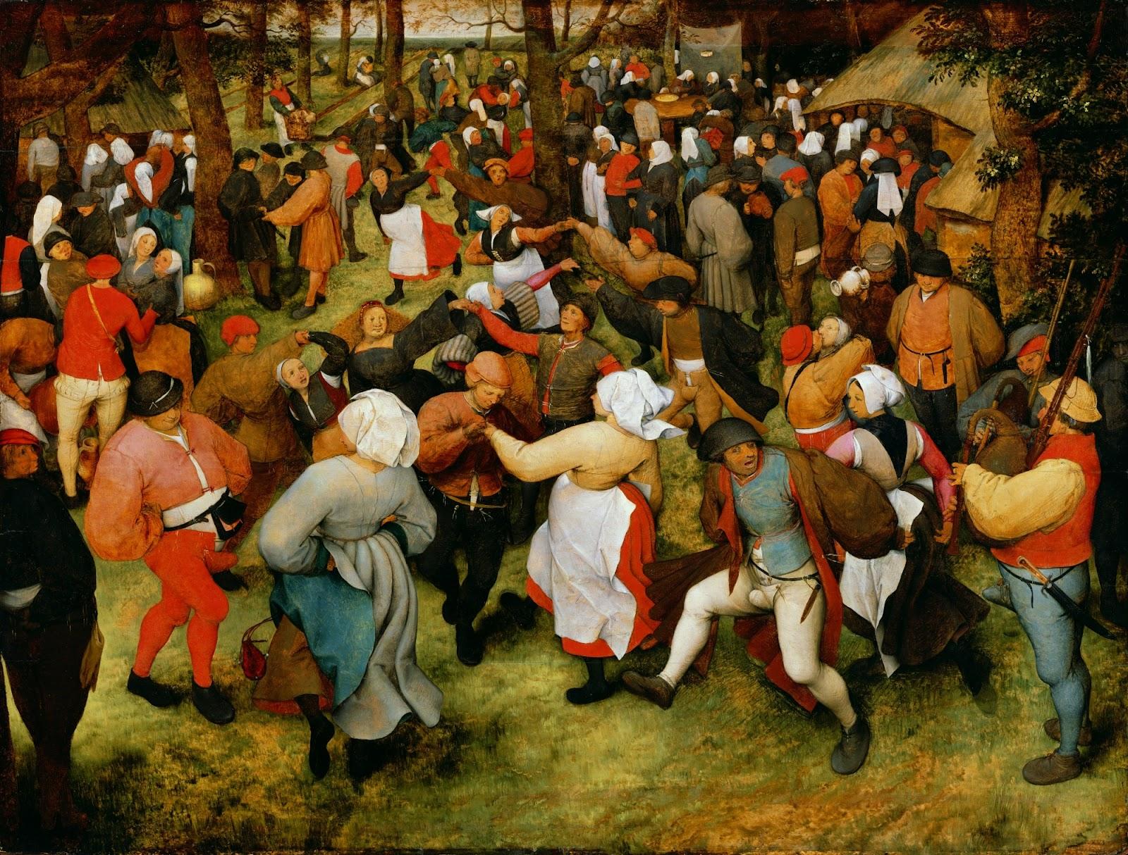 pieter-bruegel-de-oude-de-bruiloft-dans-1567.jpg